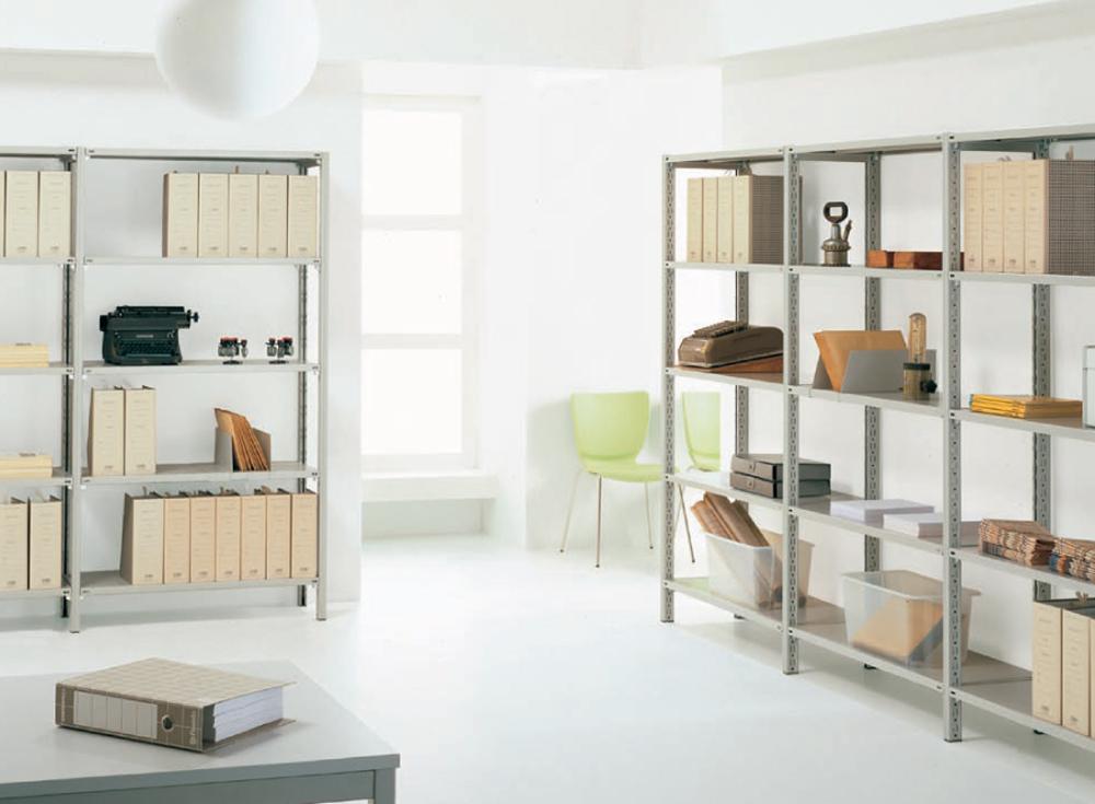 Socam arredamenti e mobili per uffici salerno campania for Arredo negozi salerno